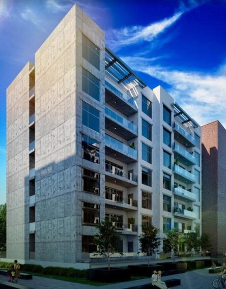 Condominios En Venta En La Zona Dorada De La 3era Etapa Del Rio, Tijuana B.c.