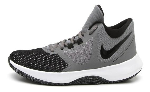 Nike Air Percision Ll Oiginal C/ Nota Fiscal