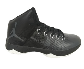 Zapatos Nike Air Jordan Basketball