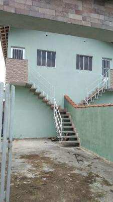 Casa Em Local De Moradores - Para Financiar