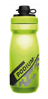 Botella Caramañola Camelbak Podium Dirt 21 Oz