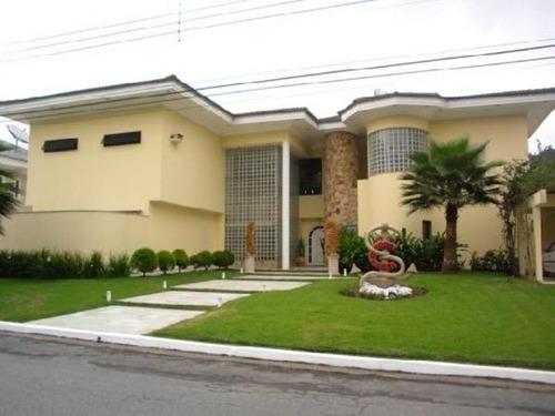 Casa  Residencial À Venda, Marina Guarujá, Guarujá. - Ca0116 - 34709781