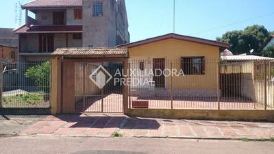 Casa - Paraiso - Ref: 249696 - V-249696