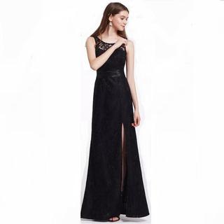 amplia selección de diseños estilo limitado última selección de 2019 Faldas Elegantes Para Fiestas en Mercado Libre Colombia