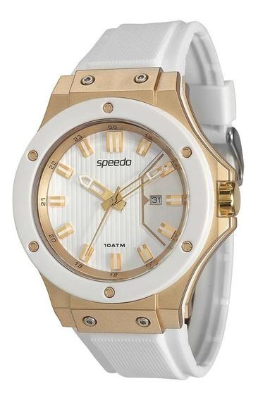 Relógio Feminino Analógico Speedo 65084l0evnp3