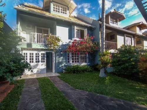 Casa - Espirito Santo - Ref: 288250 - V-mi13574