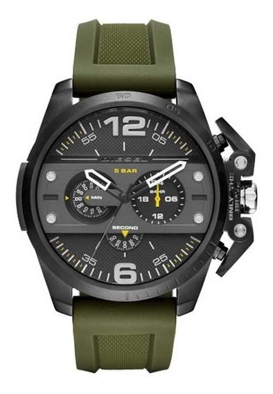 Reloj Diesel Dz4391
