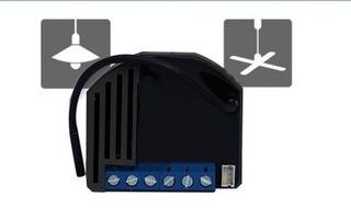 Dimmer Lighting - Z Wave - Casa Inteligente
