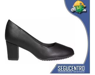 en pies imágenes de oficial mejor calificado grandes ofertas Zapatos Para Camarera Mujer en Mercado Libre Argentina