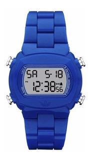 Reloj adidas Originals Candy Adh6513 Digital Gtia Oficial