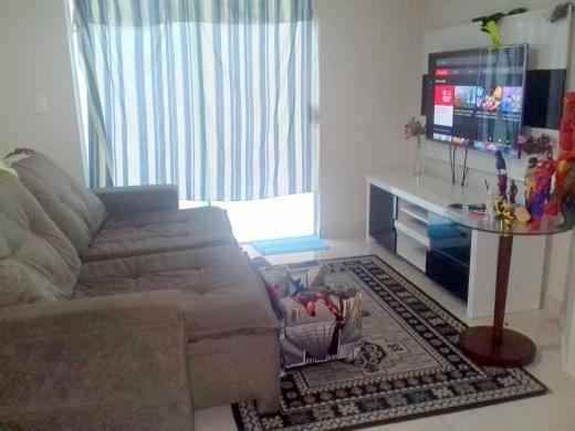 Apartamento Com 3 Quartos Para Comprar No Planalto Em Belo Horizonte/mg - 43772