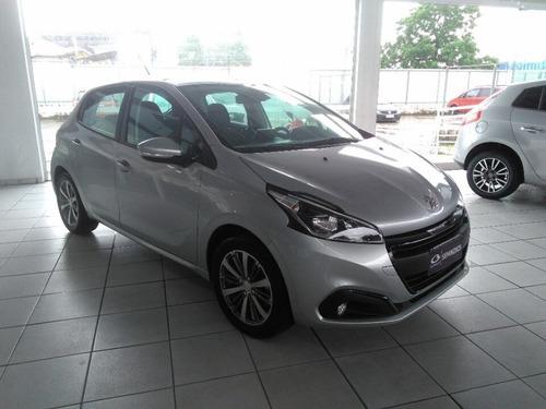 Peugeot 208 2019/2020 9041