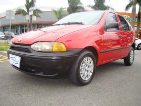 Fiat Palio 1.0 Ex 5p Gasolina Ar Condicionado