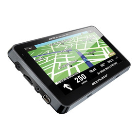 Gps Multilaser Tracker Tv 7.0