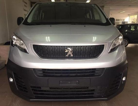 Peugeot Expert Hdi Premium 6 Pas
