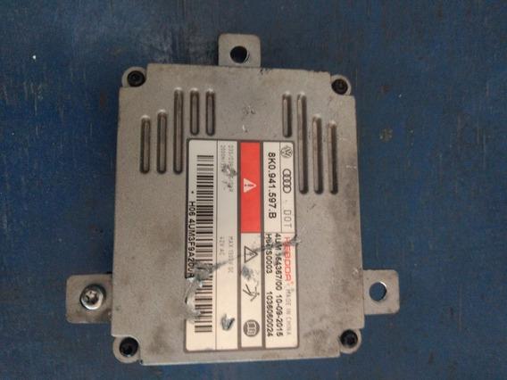 Reator Xenon Áudio A3