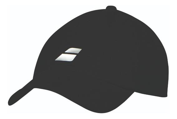 Gorra Babolat Microfibra