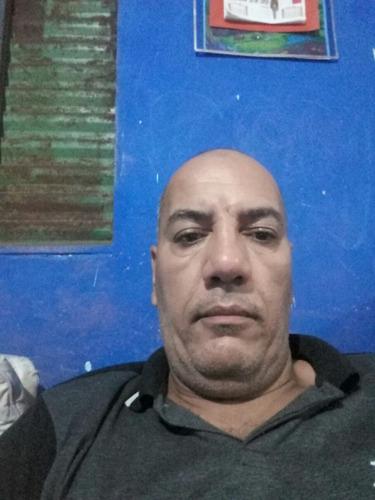 Paulo Henrique De Oliveira Surdo E