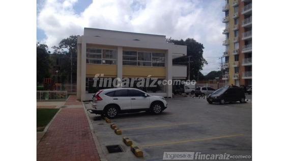 Apartamento Concepción Codigo 3752085