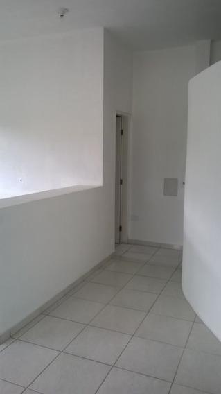 Galpão Comercial Para Locação, Jardim Lambreta, Cotia - Ga0204. - Ga0204