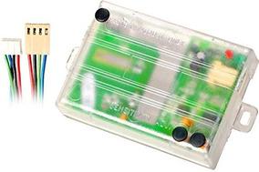 Directed Instalar Essentials Sensor Movimiento Dual Zona 508