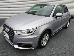Audi A1 1.4 Urban S-tronic 2018 Demo
