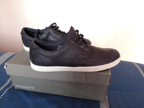 Zapato Timberland Negro 42