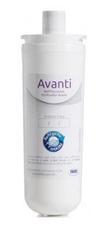 Refil Filtro De Água Avanti Ibbl - Original - Girou Trocou