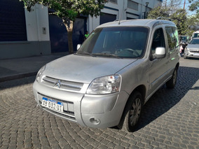 Citroën Berlingo Multispace 1.6 Xtr Hdi 92cv