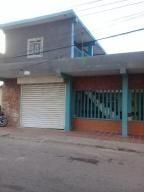 Casas-en-venta-maracaibo Je20-12065