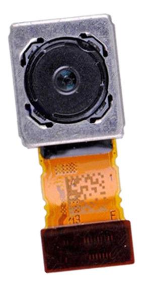 Para Xperia Z5 Compact /z5 Premium Camera Módulo Fix Repair