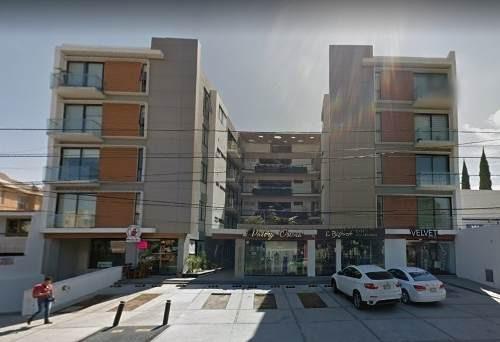 Penthouse En Av Patria