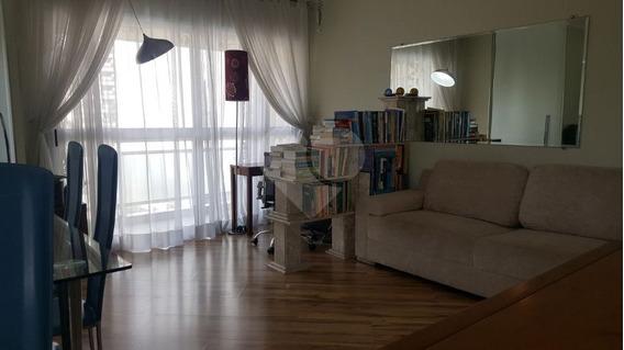 Apartamento-são Paulo-vila Olímpia   Ref.: 345-im298960 - 345-im298960