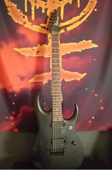 Guitarra Ibanez Rgd 421 Com Emg
