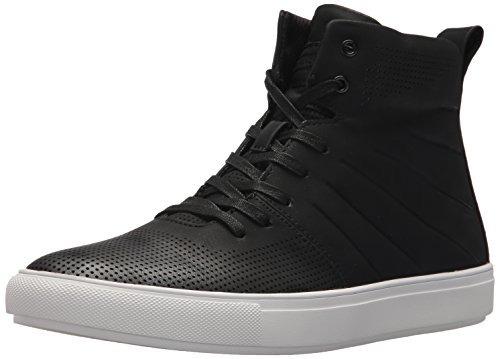 Zapato Para Hombre (talla 42col / 10.5 Us) Steve Madden