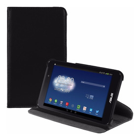 Capa Para Tablet Asus Fe170