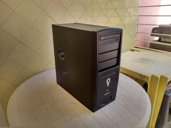 Cpu (dual Core / Core 2 Duo / Am3 Sempron