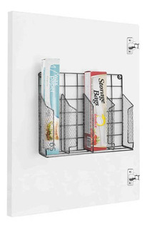 Home Basics Equinox Wrap Organizer