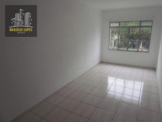 Apartamento Com 1 Dormitório No Ipiranga | M2325