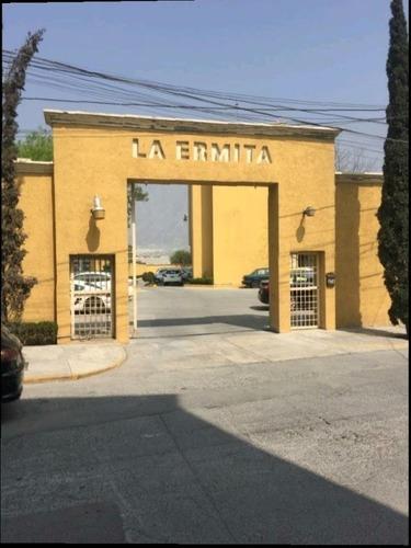 Departamento En Renta, Santa Catarina, Nuevo León
