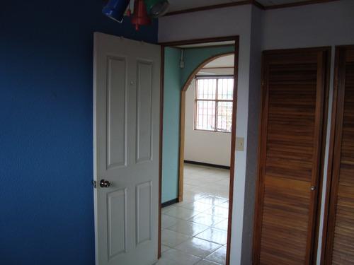 Imagen 1 de 11 de Casa En Residencial Real Santamaría En Estratégica Ubicación