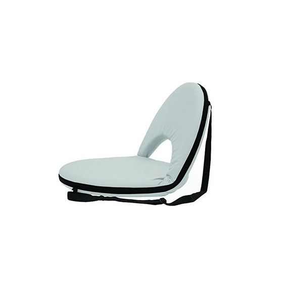 Silla Stansport Go Anywhere - Gris
