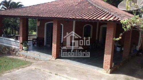 Imagem 1 de 10 de Chácara À Venda, 6000 M² Por R$ 600.000 - Zona Rural - Itu/sp - Ch0108