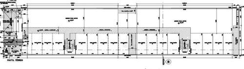 Imagem 1 de 20 de Cobertura À Venda, 107 M² Por R$ 440.000,00 - Vila Curuçá - Santo André/sp - Co5528