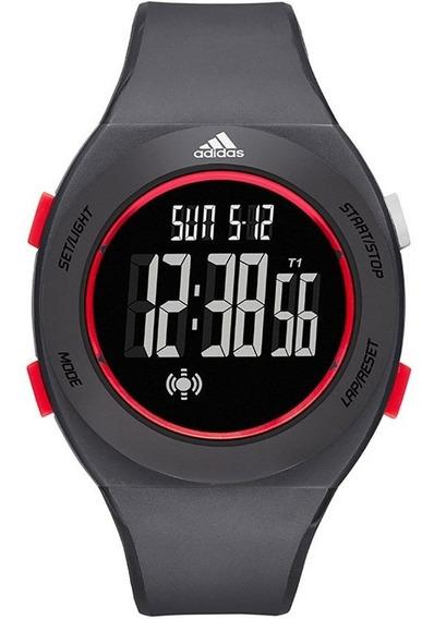 Relógio Masculino adidas Your Basic Adp3210/8cn Digital