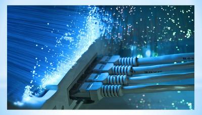 Instalación Y Mantenimiento De Redes Informáticas. Wifi.