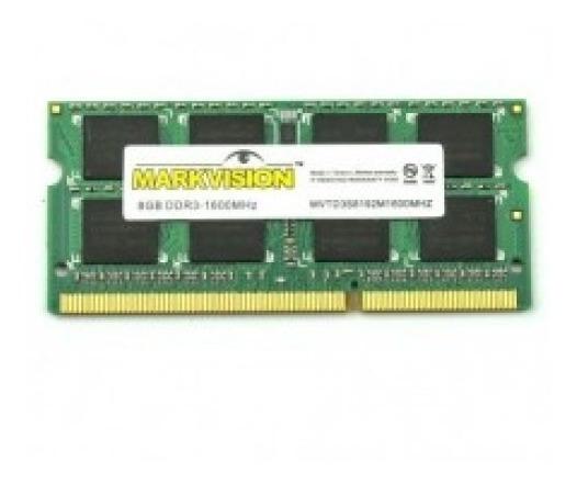 Memoria Sodimm Ddr3 8gb 1600 Mhz Notebook Mac Original
