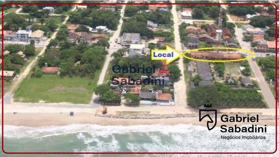 Apartamento Com 1 Dormitório À Venda, 50 M² Por R$ 85.000,00