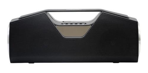 Caixa De Som Xtrad Portátil Super Bass Bluetooth 5.0 Ws5358