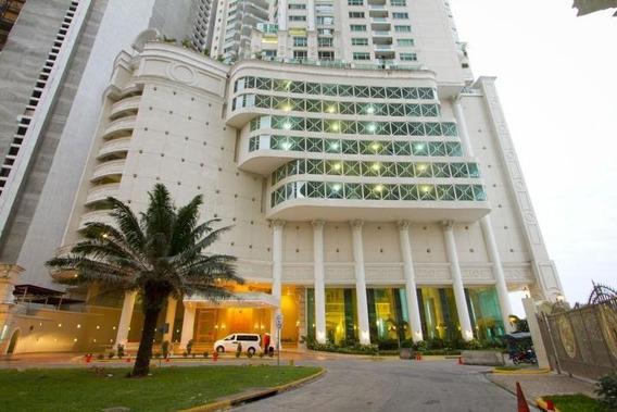 Punta Pacifica Imponente Apartamento En Alquiler Panama Cv